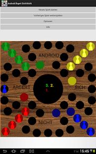 Würfelspiel für Android! 休閒 App-癮科技App