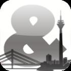 Wüster & Friends icon
