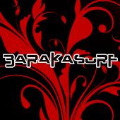 Baraka Surf