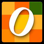 Journal - Orange Diary Pro v1.82