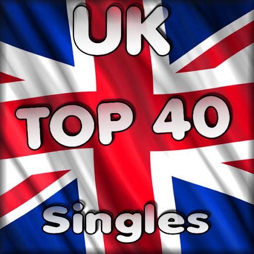 Top 40 UK