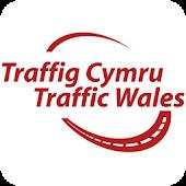 Traffic Wales Traffig Cymru