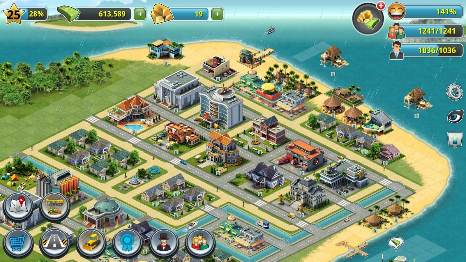 Building Construction Games Free Download Full Version