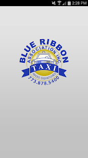 Blue Ribbon Taxi- screenshot thumbnail