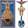 Reggio mariae icon