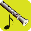 How To Play Recorder icon