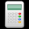 Volume Calculator logo