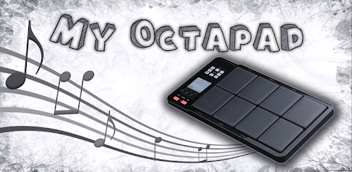 octapad playing software free download for pc