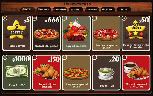 Pizza Chef Free for PC