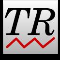 Typeright (Free) logo