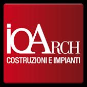 IoArch Costruzioni e Impianti