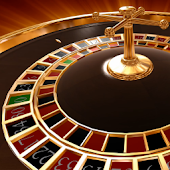 Roulette Motion Live Wallpaper