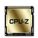 CPU Frequency Widget logo
