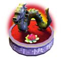 Chinese New Year LWP icon