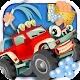Monster Car Garage Fun v33.1