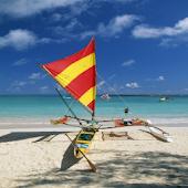 Oahu's Best Beaches