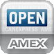 American Express OPEN Forum®