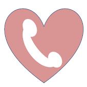 カレデン 彼氏電話 愛のささやき