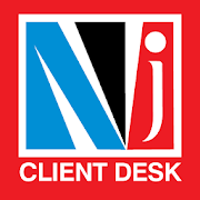 App NJ Client Desk APK for Windows Phone