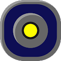 Sokoban Robot icon