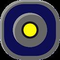 Sokoban Robot icon