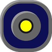 Sokoban Robot
