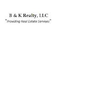 B & K Realty, LLC