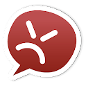 WeComplaint icon