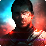 Dead Earth: Sci-fi FPS Shooter 1.9 Apk