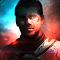 Dead Earth: Sci-fi FPS Shooter 1.9 Apk