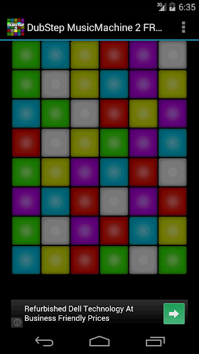 的Dubstep DJ垫2 玩音樂App免費 玩APPs