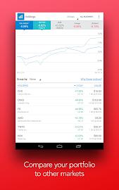 Personal Capital Finance Screenshot 20