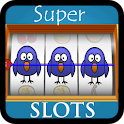 SlotsFree - Super Slots icon