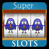 SlotsFree - Super Slots