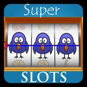 SlotsFree – Super Slots for PC and MAC