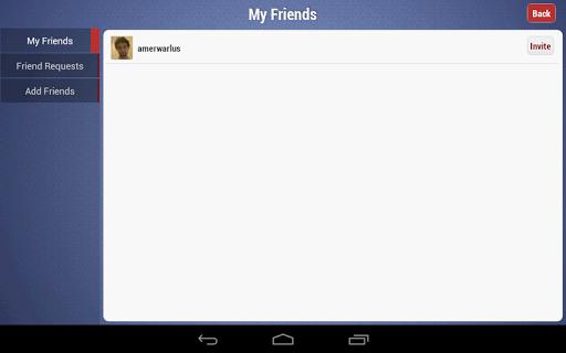 Mahbuse Plakoto 7.3 screenshots 13