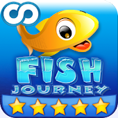 Fish Journey Classic Free