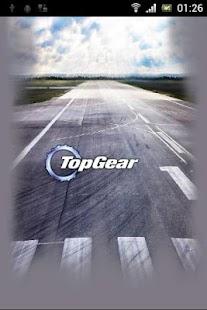 Top Gear™ Channel