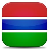 Gambia Radio