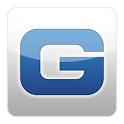 GEICO App logo