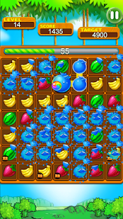 Download Fruit Splash For PC Windows and Mac apk screenshot 6