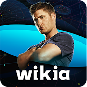 Wikia: Supernatural