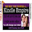 KindleEmpireTutorial icon
