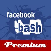 Facebook Bash Lustige Sprüche