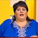Jolanda BeerWare icon