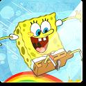 سبونج بوب icon