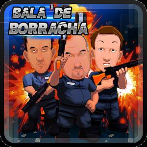 Bala de Borracha for PC and MAC