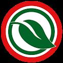 Pizzaroma icon