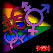 LGBTQ Live Wallpaper