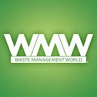 WMW Magazine icon
